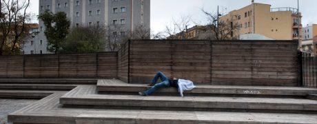 Utrinki mojih potovanj v Argentino in Madrid